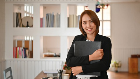 Legal Support & Office Skills: Become a Legal Secretary