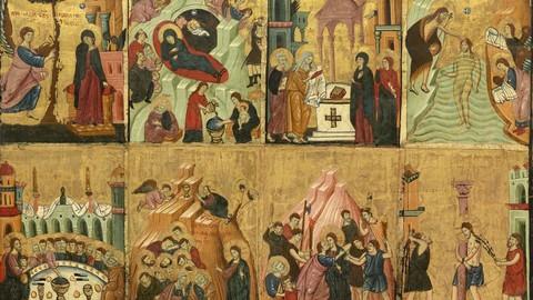 Trasformazioni politico economiche e sociali del XIII secolo