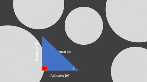 Revise Trigonometry for Wassce Maths