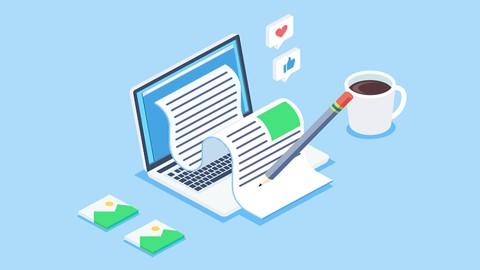 Asp.Net MVC ile Sıfırdan Blog Sitesi Geliştirme Kursu