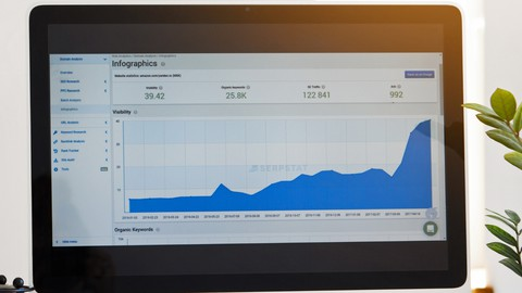 Google Data Studio e Databricks - analise seus dados