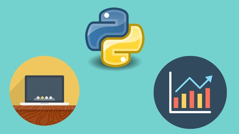 Data Analysis with Python and Pandas for Complete Beginners