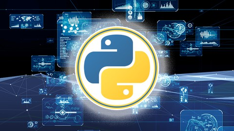 Data Analysis in Python. A Pandas Crash Course for Beginners