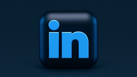 LinkedIn (for Entrepreneurs)
