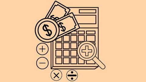 Matemática Financeira + Cálculos na HP 12C