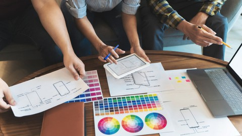 How to Enhance the Value Proposition Design of your Product