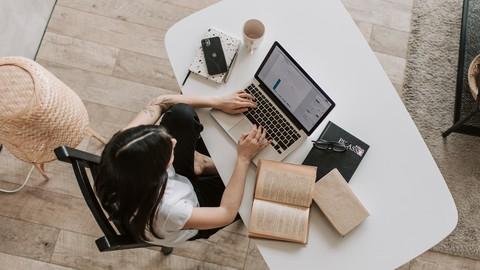 Practice Exams   AWS Certified Developer Associate 2021- DVA