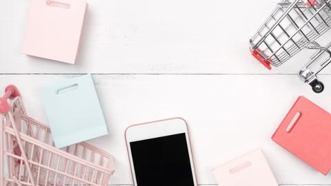 『店舗型ビジネスのオンライン化にシフトする方法』