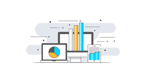 Data Visualization for Storytelling