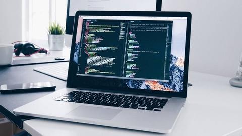 Zero To Mastery : Automation using Sikuli, Java and Selenium