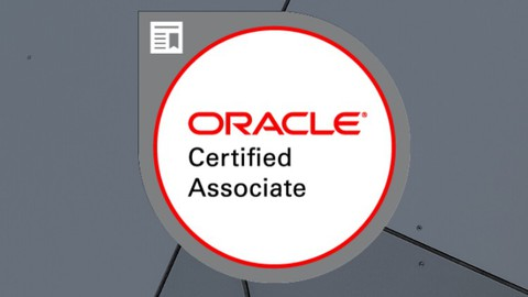 Simulado 1Z0-1085-20 Oracle Cloud Infrastructure Foundations