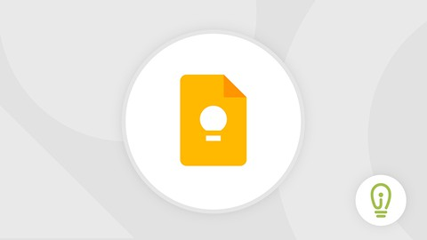 Google Keep - A Complete Guide
