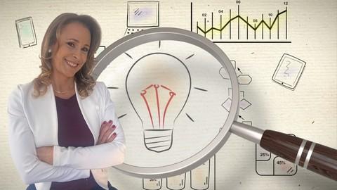 Planejamento para Empreendedores