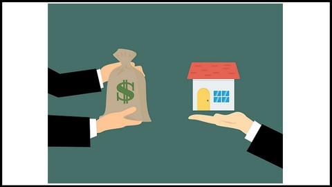 Como investir em Ações e Fundos Imobiliários e obter Renda