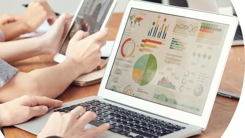 Google Data Studio e Elasticsearch - fundamentos e análises