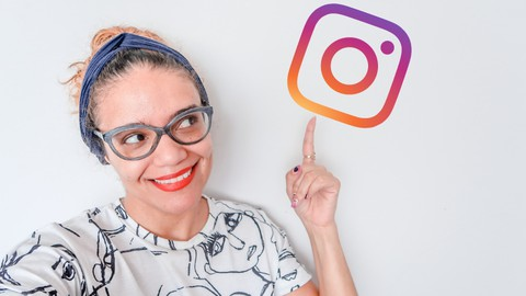 Instagram Content Creation and Branding