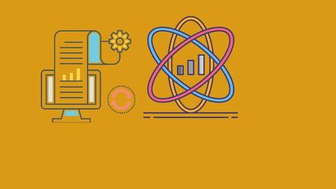Data Engineer/Data Scientist  - Power BI/ Python/ ETL/SSIS