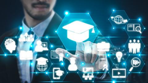 AWS Certified Cloud Practitioner Practice Exams