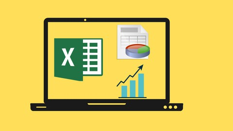 Excel: Basics of Excel Dashboard