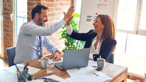 Mastering Talent Management- Acquisition & Analytics