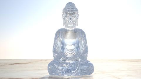 The Diamond Sutra - Buddhist Teaching on Emptiness | Part 2