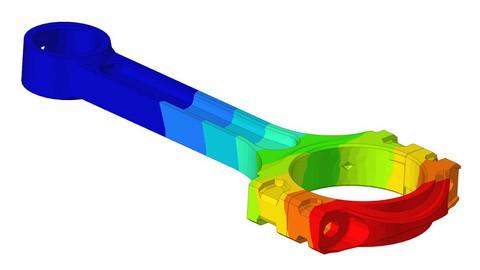 Siemens NX Nastran : Learn Engineering Simulations