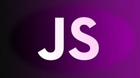JavaScript Promises