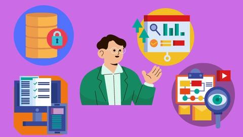 Exam DP-203 Data Engineering on Microsoft Azure(beta) prep..