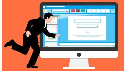 Guide To Web Design Using Elementor & WordPress