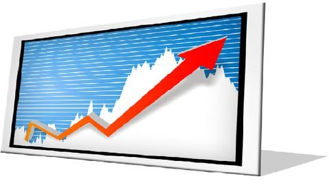 تحليل البيانات لرجال الأعمال والمديرين
