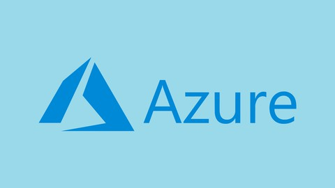Azure Data Platform Competency - Pratice Exam