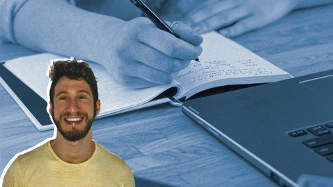 Curso de Design Instrucional: Escrita Educacional