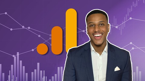 The Ultimate Google Analytics Course For Beginners 2021