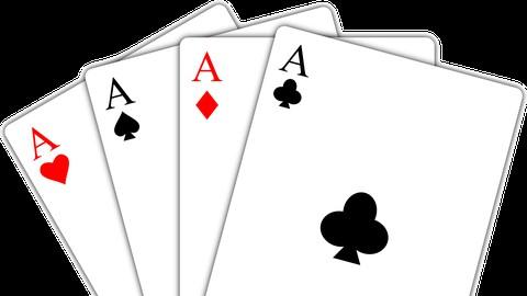 Como jogar truco