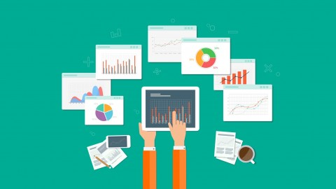 Article Marketing Strategy - Direct Traffic and SEO Benefit