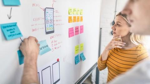 Crash Course: Innovation Frameworks