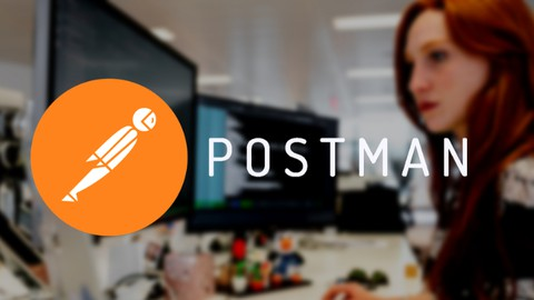 Postman : complete guide to API Testing || GET CERTIFICATE.