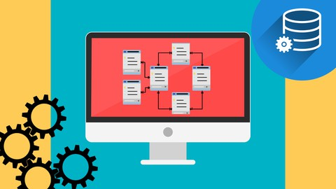 Fundamentals of SQL