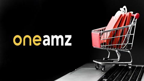 OneAMZ ile Amazon Dropshipping Eğitimi