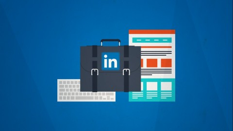 LinkedIn Lead Generation Masterclass - More Leads- Less Time