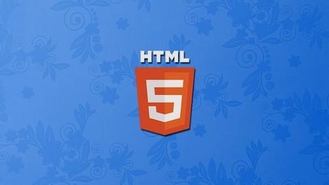 HTML5 na prática