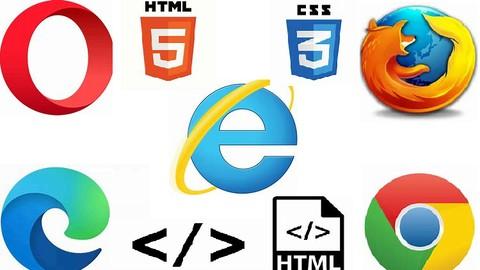 HTML para iniciantes