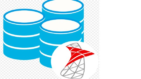 Learn Microsoft Sql Server From Scratch Step by Step