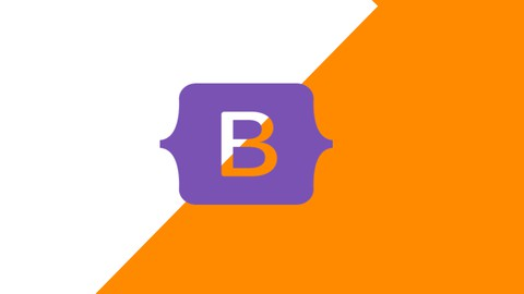 Bootstrap 5 with 3 projects in Hindi    Urdu
