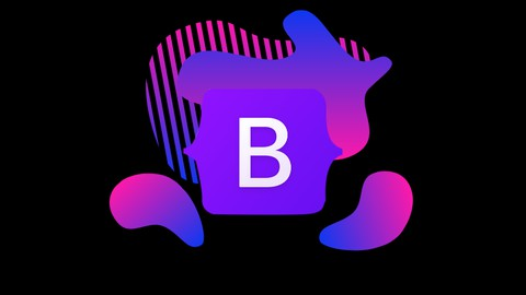 The Bootstrap 5 bootcamp with 2 projects in Hindi    Urdu