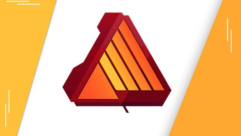 Affinity Publisher: Essential training Course