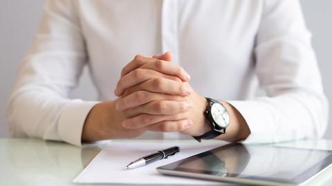 How To be HR | ازاي تكون متخصص موارد بشرية ؟