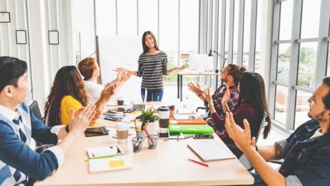 Progettare presentazioni efficaci