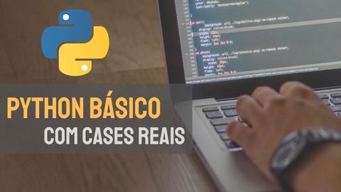 Análise de dados com Python (na prática) - PBL