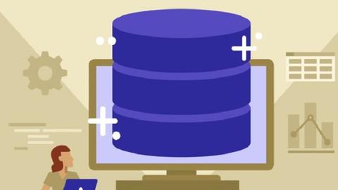 SQL Server 2019 : Administration SQL Server Part 3